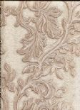 Roberto Cavalli Home No.2 Wallpaper RC13006 By Emiliana For Colemans